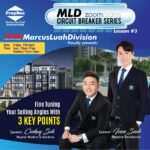 Fine tuning your selling angles with 3 Key Points feat. Ivan Seah & Ceekay Soh